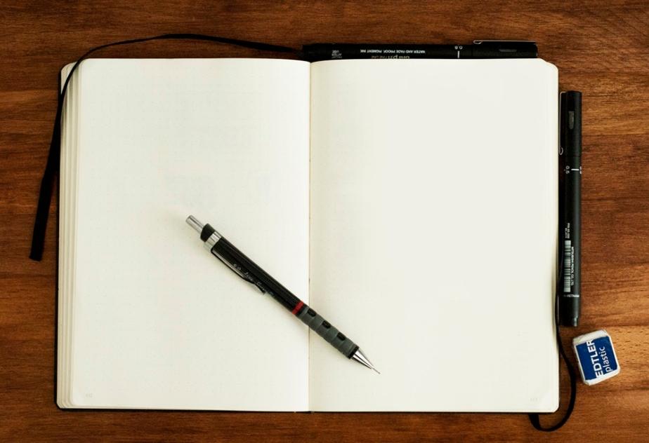 Major Lessons Learned for Self-Publishing (sofar…)