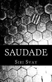 Saudade_cover_FINAL