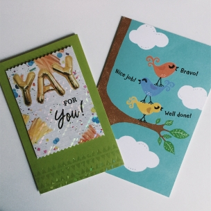 blog_02.12.18_support_cards