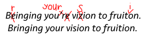 vision-to-fruition-email-sig