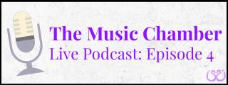 The Music Chamber_2016
