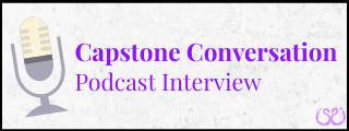 Capstone Conversation_2020